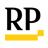 Rheinische Post: CDU: Klare Absage an Fracking-Versuche
