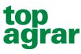 top agrar online: CDU-Agrarpolitiker legen neues Leitbild vor