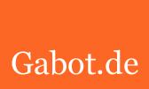 Gabot: ZVG: Gartenbaukompetenz in der Politik gefragt