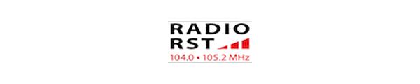 Radio RST: Silvesternacht in Köln – Statement zur Sondersitzung des Landtages NRW
