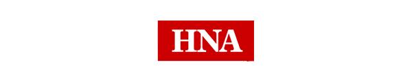 HNA: Landwirte vermissen Anerkennung ihrer Arbeit
