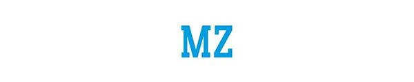 Münstersche Zeitung: Finanzielle Sorgen belasten Horstmar