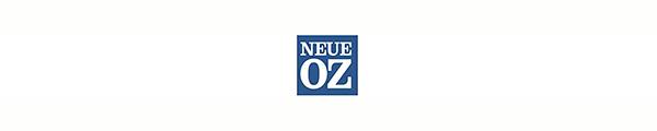 NOZ: Schulze Föcking fordert in Lingen Vorkaufsrecht