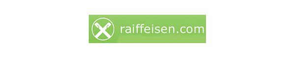 raiffeisen.com: CDU-Agrarpolitiker wollen gesellschaftlich akzeptierte Tierhaltung