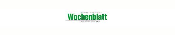 Wochenblatt.com: Landtag: Jäger stoßen auf Beton