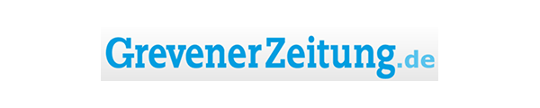 Grevener Zeitung: Schulze Föcking besucht Kogotec