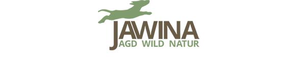 "Jawina.de: NRW – ""IDEOLOGISCH FESTGEFAHRENE LANDESREGIERUNG"""