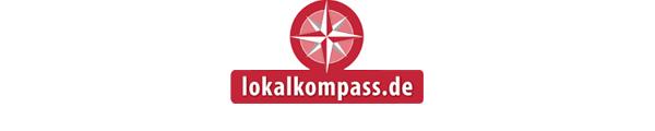 Lokalkompass.de: Ein starkes Stück Heimat: