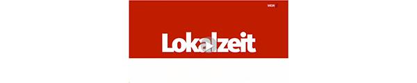 Lokalzeit Münsterland: Erste Kabinettssitzung in Münster