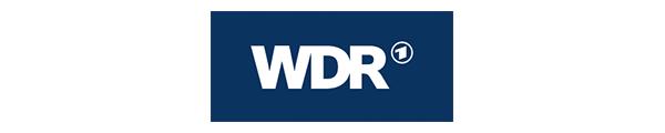 WDR: Landtag setzt Kinderschutzkommission ein