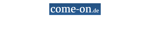 come-on.de: Über 100 Gäste bei Besuch von Landwirtschaftsministerin
