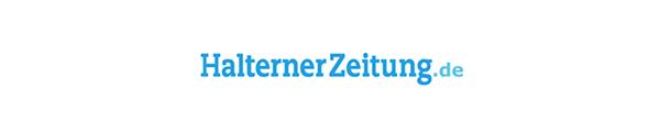 Halterner Zeitung: 22.000 neue Stellen durch grüne Technik