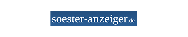 Soester-anzeiger.de: Goldene Plakette für Eckhard Uhlenberg
