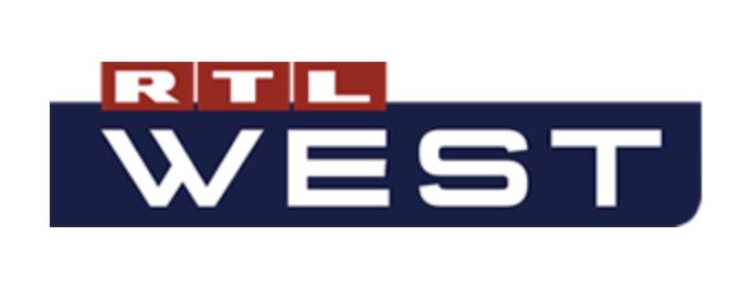 RTL West: Schutz für Kinder