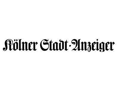 Kölner Stadt-Anzeiger: CDU will neues Gesetz – Computer-IPs sollen Pädophile enttarnen