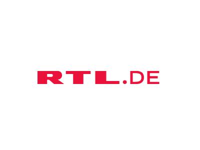 RTL.de: Missbrauch – CDU fordert neue Regeln für Verbindungsdaten