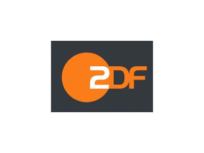 ZDF Volle Kanne:  Meilenstein für den Kinderschutz – Lockerung der Schweigepflicht in NRW